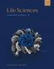 Life Sciences<br> Fundamentals and Practice - II