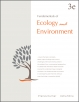 Fundamentals of <br> Ecology and Environment