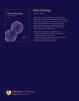 Biotechnology <br> A problem approach