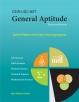CSIR-UGC-NET <br>General Aptitude