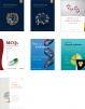 CSIR-UGC-NET Life Sciences <br>Combo book set (7 books)