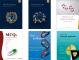 CSIR-UGC-NET Life Sciences <br> Combo book set (6 books)