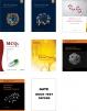 GATE Life Sciences <br> Correspondence programme