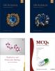 M.Sc Biotechnology & Life Sciences <br> Entrance exam combo set