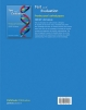PREVIOUS YEAR PAPERS: <br> CSIR-NET Life Sciences