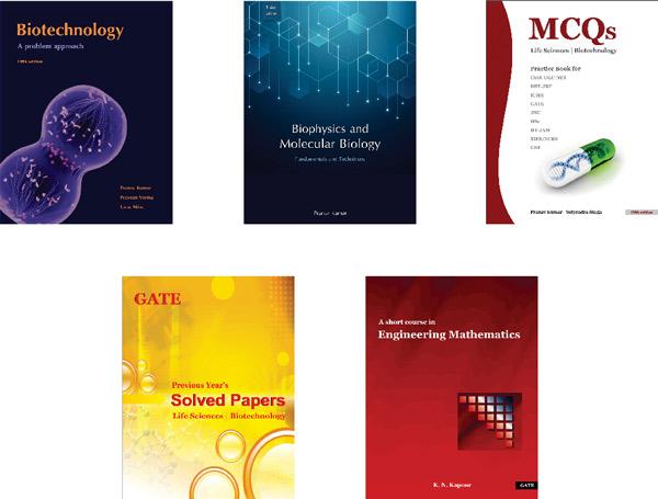 Pathfinder publication Books