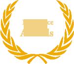 Pathfinder academy Award