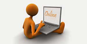 CSIR-JRF-NET Life Sciences online mock test