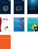 CSIR-UGC-NET Life Sciences <br>Combo book set (7 books)