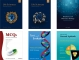 CSIR-UGC-NET Life Sciences <br> Combo book set (6 books)