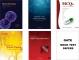 GATE Biotechnology <br> Correspondence programme